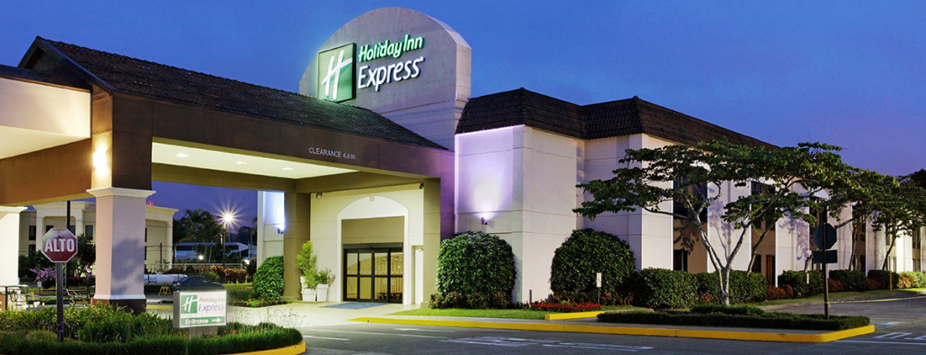 costa-rica-airport-hotel-holiday-inn-express